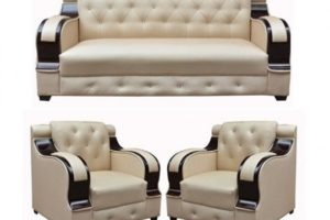 153494679271856592-homestead-leather-fiveseater-sofa-offwhite (1)