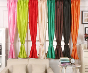 1pcs-Satin-Cloth-Window-Curtains-Multi-Colors-Home-Hotel-Decoration-Window-Curtains-for-wedding-Party-Decor.jpg_640x640