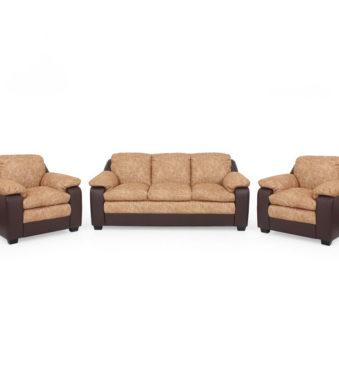 FT_Barstow_311-Sofa-Set_-2