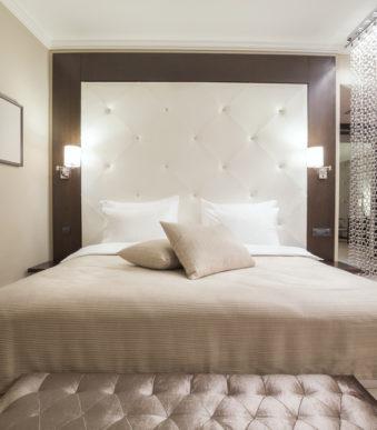 bed_headrest_cushion_BHC_01