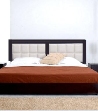 1350372624_444118089_1-BedsBeds-Modern-Design-Beds-9899565170-Kirti-Nagar
