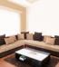 0006234_vr_113_l_shape_sofa_set_b