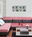 0006272_vr_111_c_l_shape_sofa_set